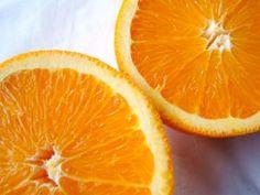 10 alimentos buenos para la diabetes: Frutas cítricas