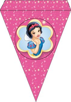 KIST: KIT As Princesas