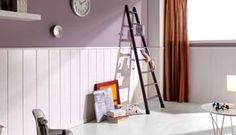 Tipos de friso para decorar tus paredes