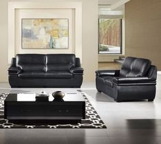 36 best black leather sofa images in 2019 black leather sofas rh pinterest com