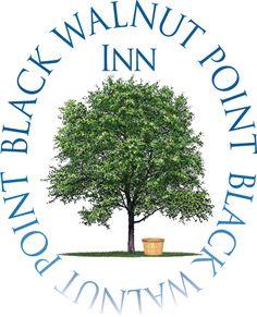 Black Walnut Point Inn