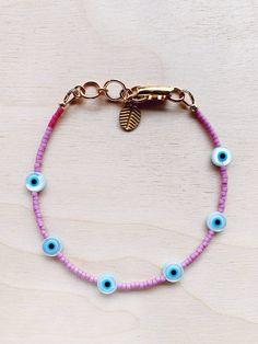 Details about  /Princess Blue Snap Bracelet High Quality Fold Plastic Wristband