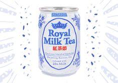 Milk Tea from Japan Royal Milk Tea, Japan, Drinks, Nice, Drinking, Beverages, Drink, Nice France, Japanese