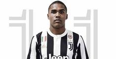 Juventus Resmi Dapatkan Douglas Costa Dari Bayern Munchen