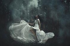 Jarrad Seng Photography - Bella Kotak Photography  - ast Lewis Watson, Natasa Leoni