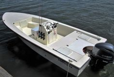 l_boatatdocksternview Center Console Boats, Boats For Sale, Military, Rose, Pink, Roses, Military Man, Army
