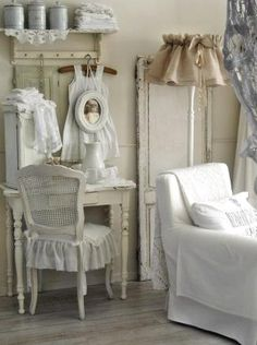 Chair covers on pinterest slipcovers chair slipcovers and office