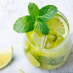 Cocktail-Trend: DAS ist der It-Drink des Sommers!