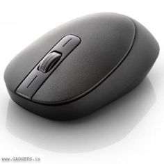 5 Button Mouse Number_Of_Total_Buttons - 5 Pointing_Device_Host_Interface - USB Scroller_Type - Scroll Wheel Ergonomic_Fit - Symmetrical Wacom Intuos 4, Wacom Pen, Mini Keyboard, Bluetooth Keyboard, Unique Gadgets, Logitech, Ergonomic Mouse, Computer Accessories, Models