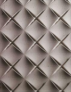 Square Wall Panel Design Könnyű, mégis igen kemény felületű Wallart falpanelek 20 különböző mintában kaphatóak falburkolat webáruházunkban www.kerma.hu