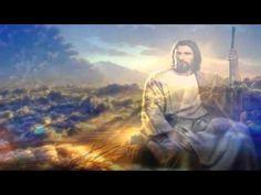 CANALIZAÇÃO - Mestre Jesus - ''A Trajetória da Alma''