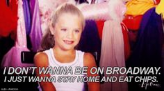 dancing tv show dance moms broadway chips #gif from #giphy