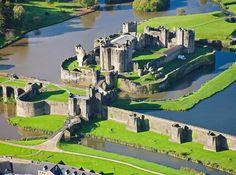 castle wood - Google 検索