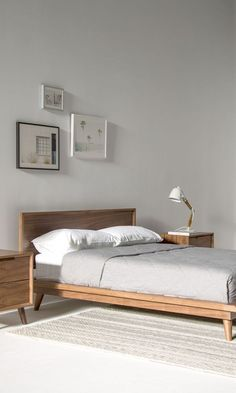 9 Staggering Ideas: Minimalist Bedroom Layout Kids Rooms minimalist home office layout.Minimalist Home Bedroom Floors minimalist bedroom loft black white.Minimalist Home With Kids Beautiful. Modern Mens Bedroom, Modern Minimalist Bedroom, Interior Design Minimalist, Minimalist Apartment, Minimalist Home Decor, Trendy Bedroom, Minimalist Kitchen, Minimalist Living, Contemporary Bedroom