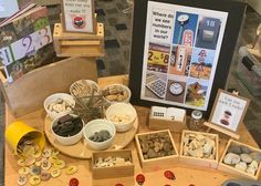Powerful Provocations for Learning: Sparking curiosity and increasing engagement — The Learner's Way Preschool Classroom, Kindergarten, Classroom Ideas, Maths Investigations, Curiosity Approach, Reggio Inspired Classrooms, Responsive Classroom, Classroom Organisation, Sensory Play