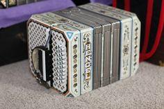Image - Piano accordion.jpg - Squeezebox