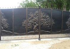 Helius.sk – Kované brány Nitra Cenník Cena – Kované ploty zábradlia Cenník – Kované plastiky Náhrobné Kríže