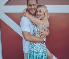 'The Bachelor':Are Colton Underwood and Cassie Randolph still together after 'The Bachelor'? - The World News Daily Celebrity Photoshop Fails, Colton Underwood, Cassie, Celebrity News, Celebrities, Celebs, Foreign Celebrities, Famous People