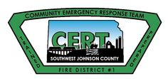 Community Emergency Response Team with Tri-County Security 816-284-6519