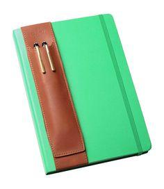 (http://www.quiverglobal.com/large-double-pen-holder-stylus-holder-quiver-for-notebooks-apple-ipad-mini-cases-similar-tablet-cases/)