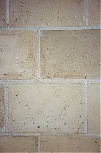 1000 images about concrete stuff on pinterest acid for Insulated block construction