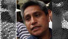 45 mil militantes dejan el PRD en Oaxaca; AMLO debe ser el candidato, dice su líder