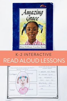 Kick your read aloud up a notch or two with focused, planned out lessons all ready for you to print and teach. Each page includes an intro to prepare students for their learning and higher level thinking questions with the page numbers of where to stop in the text. Download the preview to check it out.   #readersworkshop #firstgradereading
