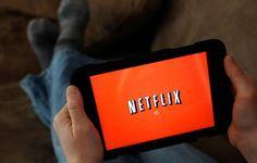Netflix lança recurso para usuário recomendar filmes para amigos