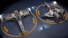 Space Ship Concept Art, Concept Ships, Star Wars Spaceships, Sci Fi Spaceships, Spaceship Art, Spaceship Design, Star Wars Ships, Star Trek, Best Glider