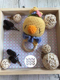 Crochet Hats, Crocheting, Knitting Hats