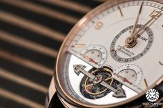 The-Heritage-Chronométrie-ExoTourbillon-Minute-Chronograph-sihh-2015-watch-anish-watchanish-watches-gold-luxury-geneva-dial