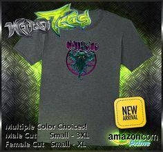 Cool T Shirts, Shirt Designs, Sweatshirts, Mens Tops, Fashion, Moda, Fashion Styles, Trainers, Sweatshirt