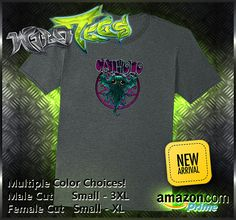 Cool T Shirts, Shirt Designs, Sweatshirts, Sweaters, Mens Tops, Fashion, Moda, La Mode, Cool Tees