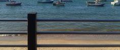 Da Rua das Pedras até a Praia do Canto - foto 5.