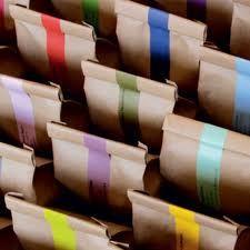 Resultados de la Búsqueda de imágenes de Google de http://www.deliciousmagazine.co.uk/userfiles/image/Feb%25202011/News/Monmouth-HT.jpg