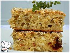 Μια πανευκολη πεντανοστιμη ελιοπιτα με μυρωδατα υλικα που δενουν απολυτα μεταξυ τους και χωριατικο κιτρινο αλευρι,για καθε ωρα και περισταση. Απολαυστε την!!!