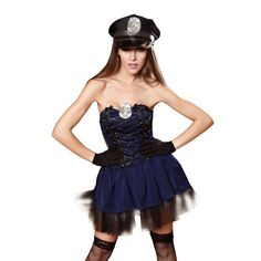 56aa922cf1 sexy police costume on sale at reasonable prices