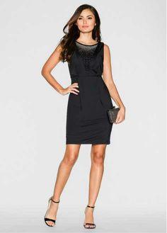 42726cf8033f 24 Best Bonprix images   Outfits, Style, 21st century