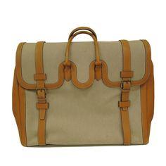 Herm¨¨s bolsa para palos de golf / golf clubs bag | GOLF ...