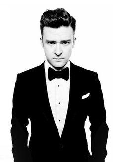 c90ca26068a JUSTIN TIMBERLAKE IS BACK Justin Timberlake Tickets