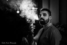 Photo listed in People at Municipiul București, Romania. Shot taken with NIKON 5 shares, 20 likes and 790 views. Smoking, Concert, People, Pictures, Photography, Photos, Photograph, Fotografie, Concerts