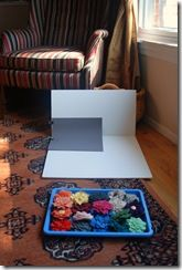 How I Take Product Photos for my Etsy Listings. Other etsy tutorials too...