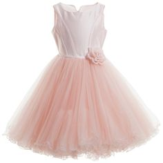 Dolce & Gabbana - Baby Girls Red Rose Print Top & Shorts Set | Childrensalon