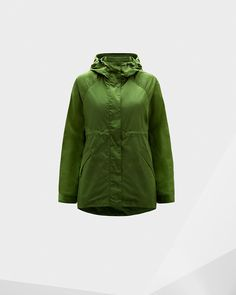 WOMEN'S ORIGINAL LIGHTWEIGHT SMOCK.