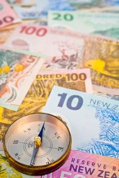 Cash loans in 10 mins photo 3