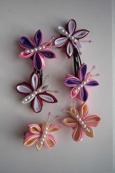 Заколки-бабочки.skrynya.ua/nikitina-zhanna