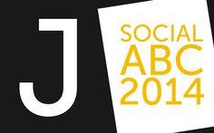 Social ABC 2014 |J wie Juvenil Advertising #socialmedia #socialmediamarketing #blog #aachen #website #facebook