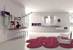 Badkamer Accessoires Inda : 11 best inda images apartment bathroom design bathroom clean lines