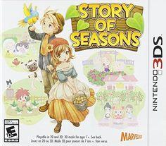 Story of Seasons - Nintendo 3DS Xseed http://www.amazon.com/dp/B00KM66UFQ/ref=cm_sw_r_pi_dp_Gwkvwb0WB6A7Z