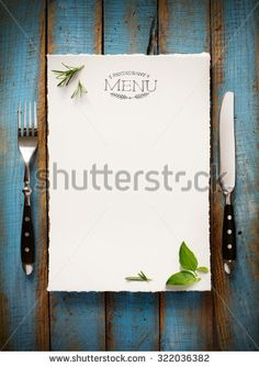 See a rich collection of Food and Drink images, photos or vectors for any project. Explore quality Food and Drink pictures, illustrations from top photographers. Top Photographers, Cafe Menu, Slow Food, Menu Template, Royalty Free Images, Columbia, Food Photography, Most Beautiful, Food And Drink